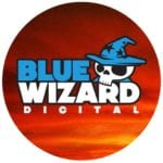 blue-wizard2