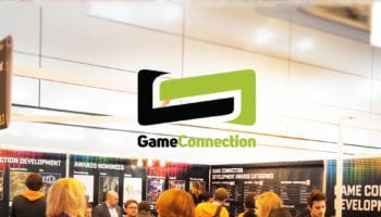 game-connection-2