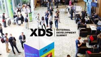 xds2