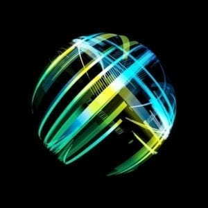 Deloitte globe