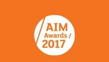 aim-award2