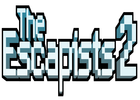The_escapists_2 (140x100)