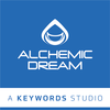 Alchemic_Dream_100x100_p
