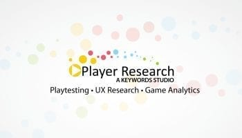Player Research_plain-banner-1