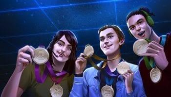 Keywords-Studios-Wins-Award