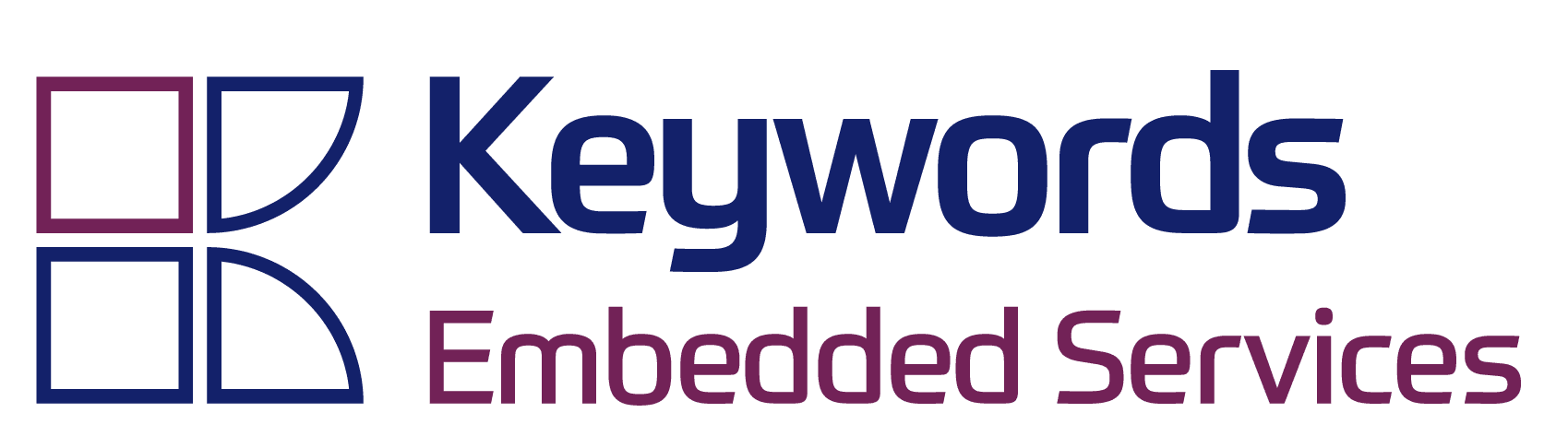 KW_Embedded_Services_logo