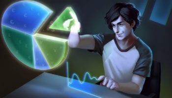 Keywords Studios Game Science services website banner 2019
