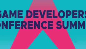 GDC Summer banner