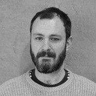 James Gallagher Keywords Studios Senior Social Media Manager