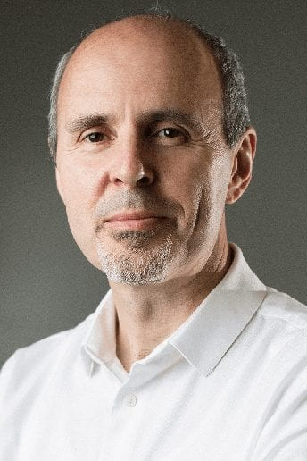Keywords Studios Localization Service Line Director Fabio Minazzi