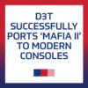 https://www.keywordsstudios.com/content/uploads/2021/04/Porting-Mafia-Case-Study-2021.pdf