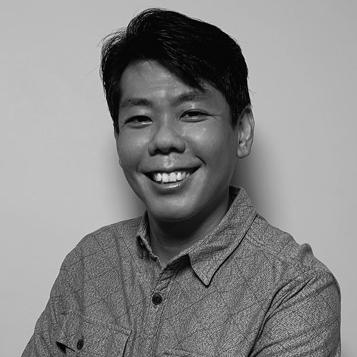 Yunte Moo Keywords Studios Profile Picture 2020