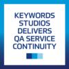 https://www.keywordsstudios.com/content/uploads/2017/08/Functionality-QA-ArenaNet-Case-Study-2021.pdf