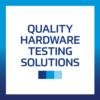 https://www.keywordsstudios.com/content/uploads/2021/07/Hardware-QA-Solutions-Brief-2021.pdf