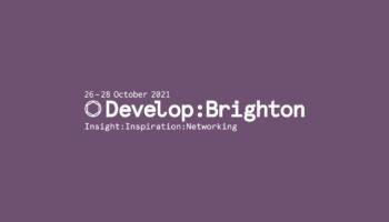 Develop Brighton 2021